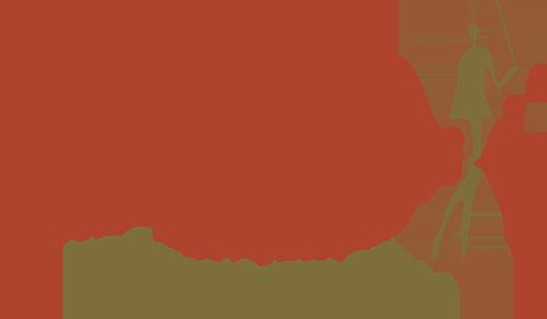 Hospitality Afrika Safaris | Luxury Travel to East & Southern Africa