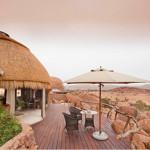 Hospitality Afrika
