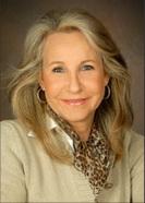 Diana Smullen of Hospitality Afrika Safaris
