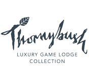 Thornybush Collection